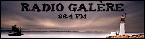 radio_galere